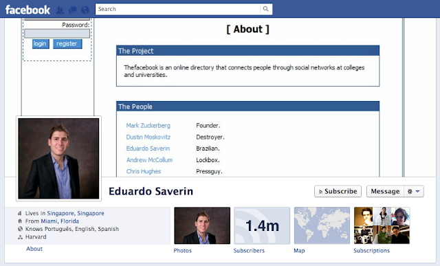 eduardo-saverin-facebook-singapour