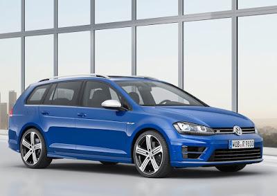 Σάλος και με τα αυτοκίνητα βενζίνης της Volkswagen