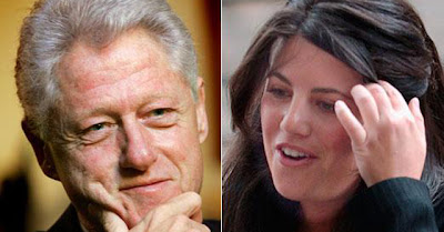 See The 4 Costly Sex Scandals