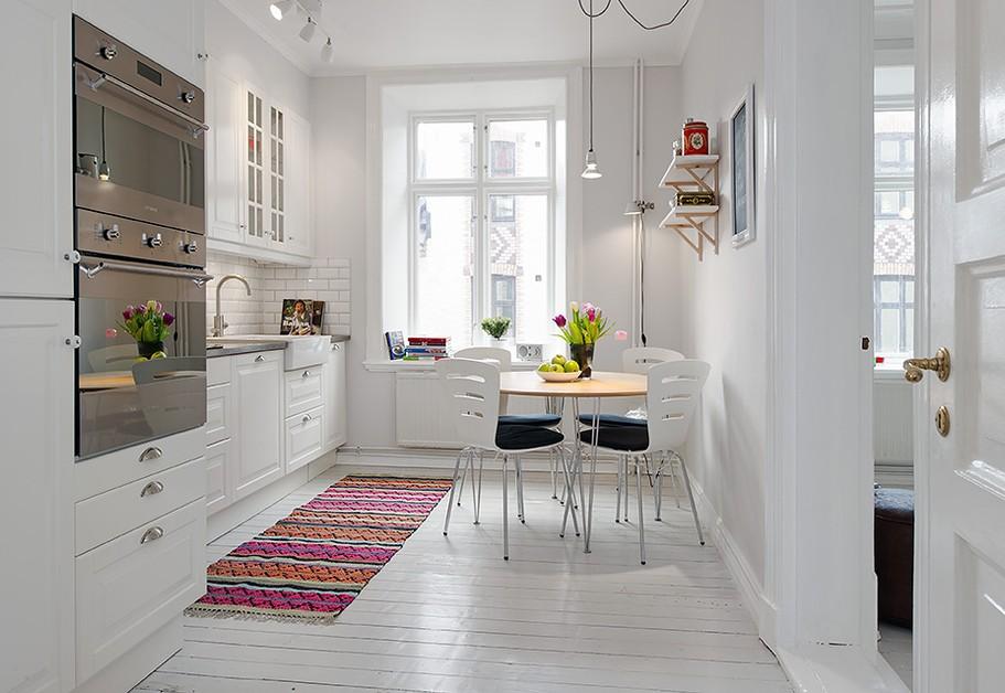 Jaren 30 Keuken Modern : moois en liefs: Modern landelijke keukens