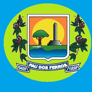PAU DOS FERROS