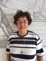 Margareth Martins