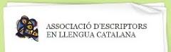 web AELC autor
