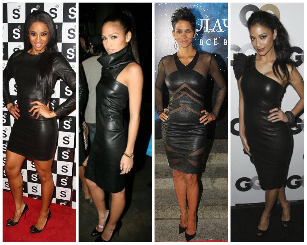 http://2.bp.blogspot.com/-RyuXy2IZTeA/URy0DNMaZwI/AAAAAAAAFNc/zXK-ZJ2OzOM/s1600/Leather+dress.jpg