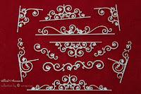 http://cherrycraft.pl/pl/p/Tekturka-ZESTAW-MIX-ornamenty-Scrapiniec-11-szt.-/705
