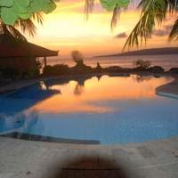 http://www.booking.com/hotel/id/watu-dodol-amp-restaurant.html?aid=808038;lang=id