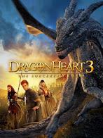 Trái Tim Rồng 3 - Dragonheart 3