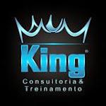 King Consultoria & Treinamento