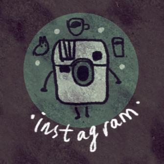 http://instagram.com/sophphs/#