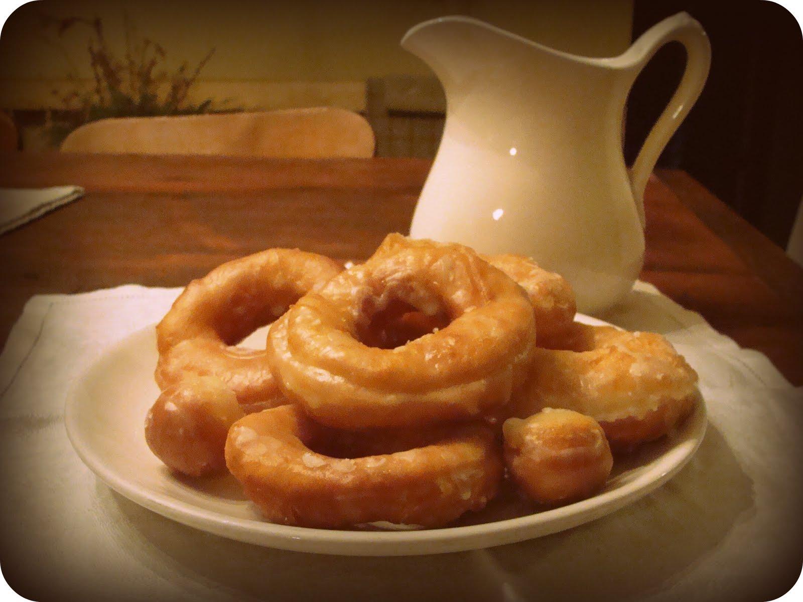 http://2.bp.blogspot.com/-RyxOAjV0dfw/TZVEe3Mr-lI/AAAAAAAAAUI/jLKLgSI9ESA/s1600/donuts.jpg