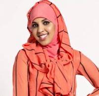 gabar nool somali girl