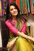 Ritu Biradar latest dazzling photos-thumbnail-16