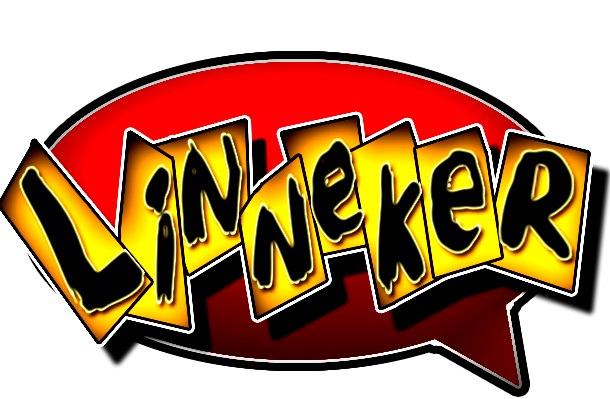 Linneker Comics