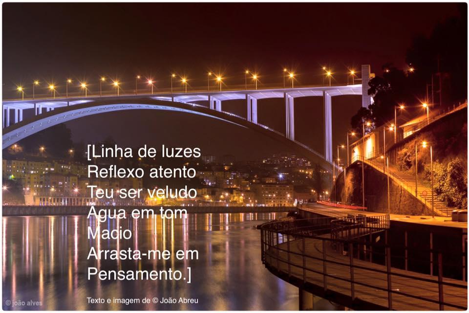 """""""Instantes em Verso"""""""