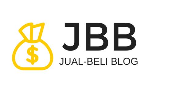 JBB Tempat Jual Beli Blog & Website Terpercaya Di Indonesia
