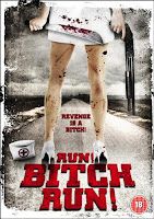 Run Bitch Run (2009)