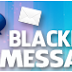Globe BLACKBERRY® MESSAGING