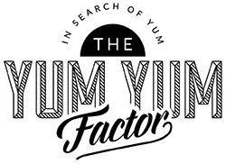 The Yum Yum Factor