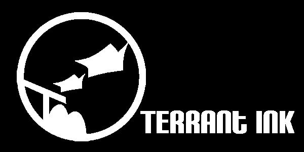 Terrant Ink