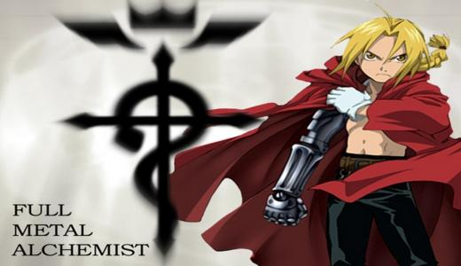 Fullmetal alchemist brotherhood02 dublado ptbr - 2 1