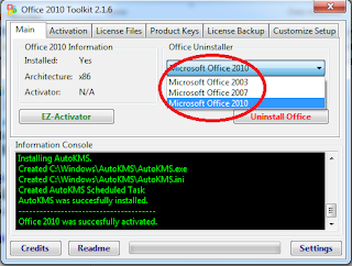 microsoft office 2013 product key activation crack