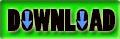 http://uploadfiles.eu/c1b4w7d4x9nd/LFS_PATCH_6H_TO_6K_setup.rar.html