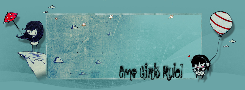 Emo Girls Rule