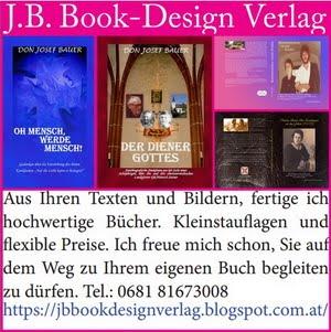 Ihr Manuskript-gutes Design-Ihr Buch