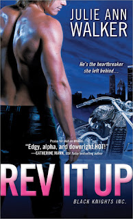 ebook erotic series biker price drop