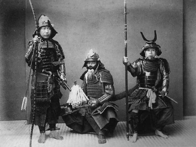 http://2.bp.blogspot.com/-Rz8C53iAR28/TWBCWUJOOQI/AAAAAAAAAH4/y-Qk9wMFX3I/s1600/Samurais.jpg