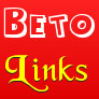 Beto Links