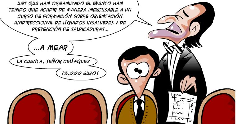 Casas politica y vivienda burbuja inmobiliaria for Inmobiliaria definicion