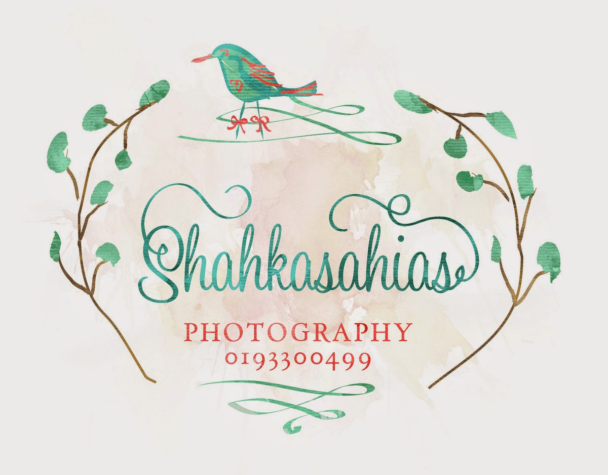 shahkasahias Photography