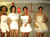 Ambiental Fashion II - 2010