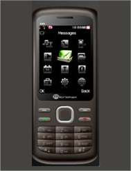 Micromax handset price, Micromax mobile, Micromax mobile handset, Micromax mobile cost, Micromax mobile phone, Micromax mobile price, Micromax mobile rates, Micromax mobile review, Micromax phone price, Micromax x40, micromax x40 price in india, micromax x40 price and features