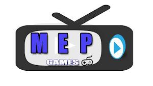 M.E.P Games