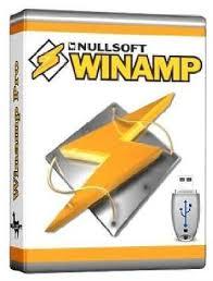 Download Winamp Versi Terbaru Paling Baru 2013 Gratis