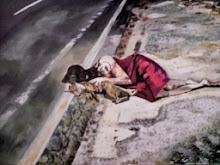 'Highway Demise'