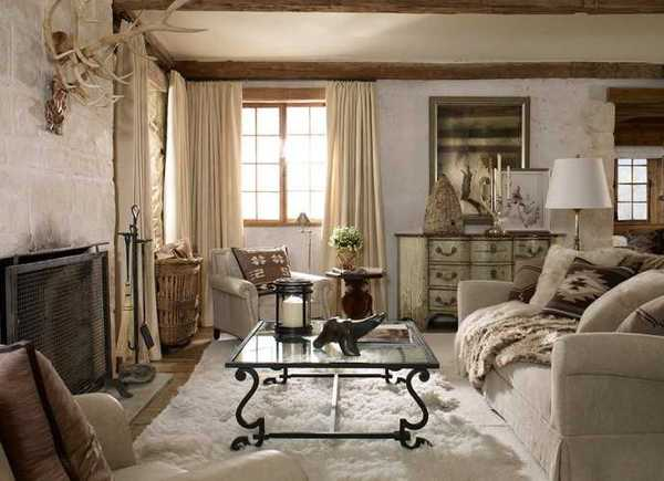 Madison avenue spy ralph lauren home sale for The country home collection