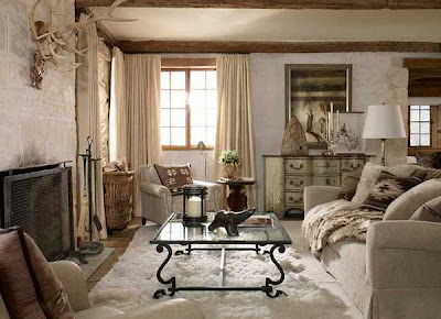 Ralph Lauren Home Sale