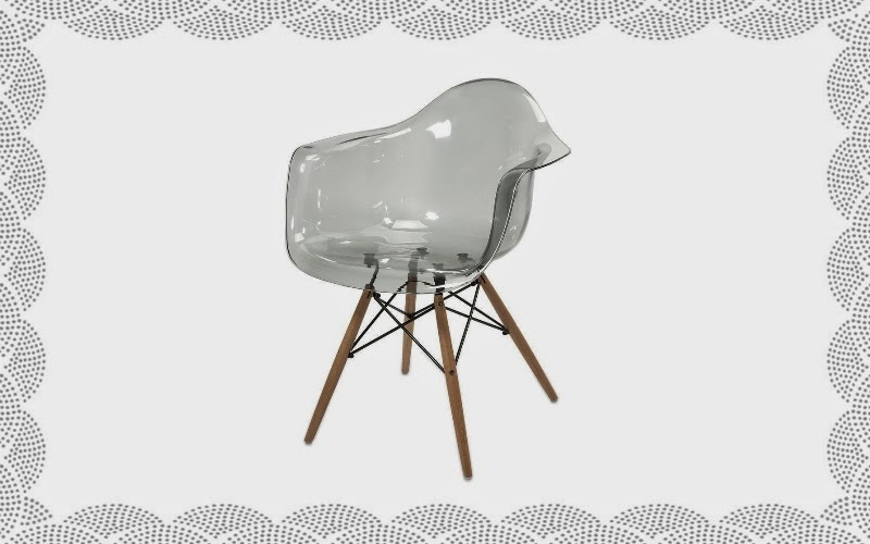 http://www.tresamigosworldimports.com/beckett-grey-transparent-chair-w-wood-leg