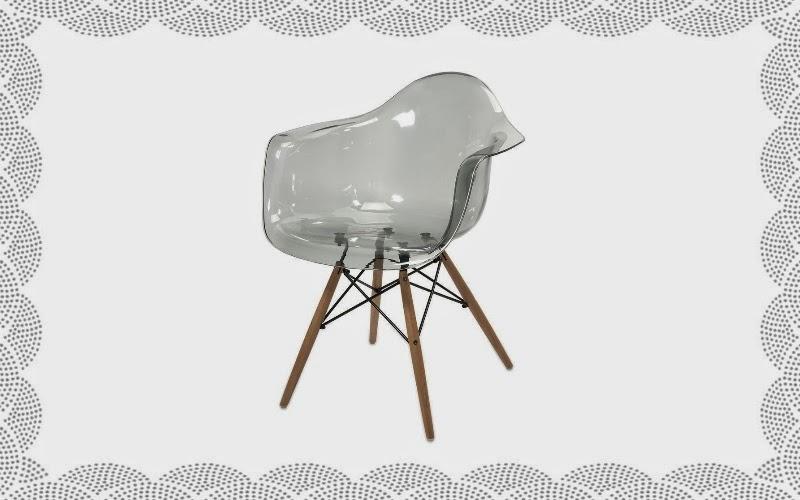 http://www.tresamigosworldimports.com/beckett-grey-transparent-chair-w-wood-leg