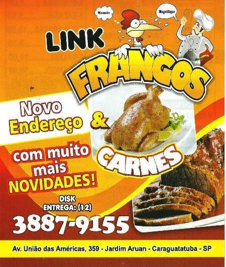 O MELHOR FRANGO DA REGIÃO