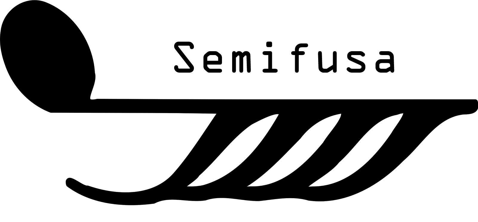Semifusa TV
