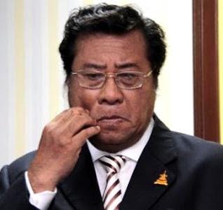 Tamparan Hebat Buat MB Selangor Bhg 3 - Lelaki Penggemar Cerita Seks Melayu Dedah Skandal Khalid Ibrahim Di Kuala Selangor - capture-20130330-011151