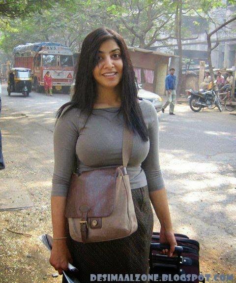 Tamil girls big boobs