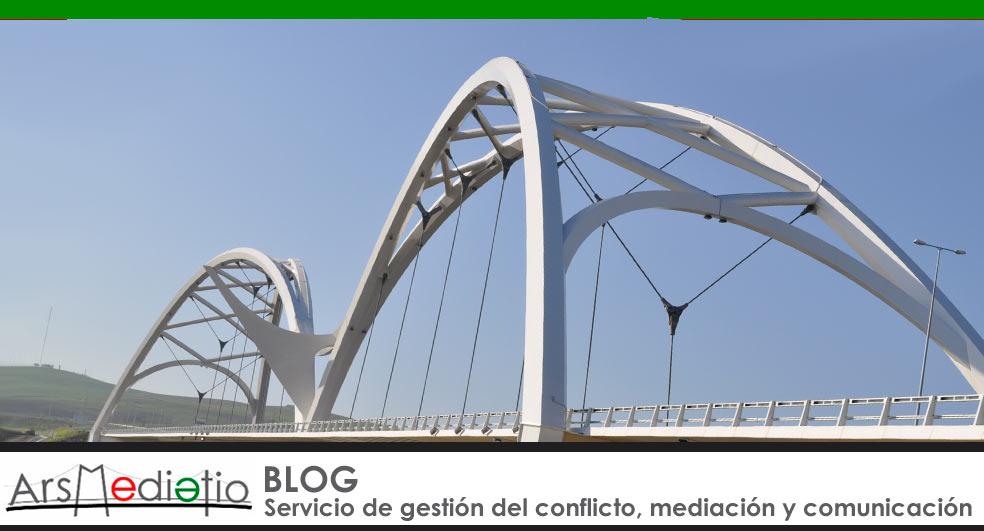 ArsMediatio Blog