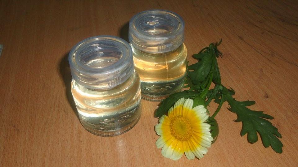 dầu dừa nguyên chất hà nội