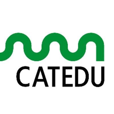 CENTRO ARAGONÉS DE TECNOLOGÍAS EDUCATIVAS
