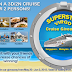 Superstar Virgo Cruise Giveaway Contest